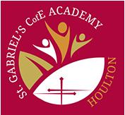 St Gabriel's CofE Academy