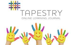 tapestry-l